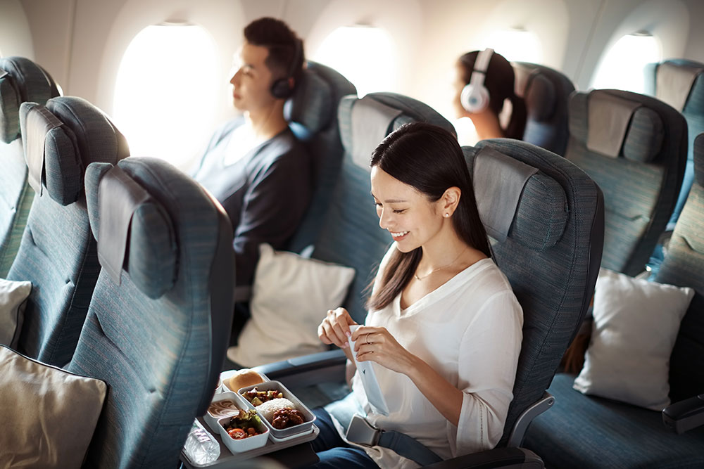 cathay-pacific-new-cabin