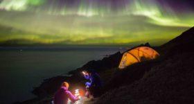 northern-lights-from-reinebringen-lofoten-012016-99-0004