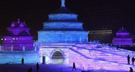 Harbin-Ice-And-Snow-Festival-10