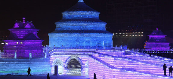 Harbin-Ice-And-Snow-Festival-10