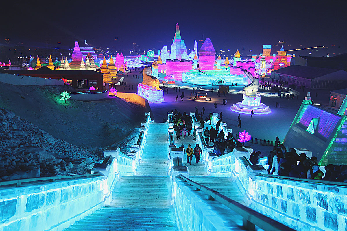 Harbin-Ice-And-Snow-Festival-15