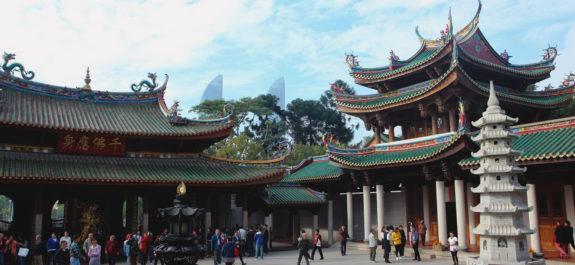 xiamen-nanputuo-tempel-foto-kenneth-karskov