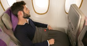 Foto: Emirates / PR