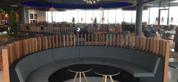 Eventyr Lounge_2