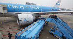 (Foto: KLM)