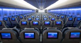 heathrow lufthavn flyrejse